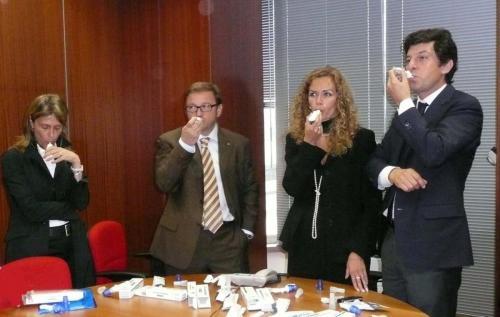 dalmasso_quadrini_ferretto_buscemi.jpg